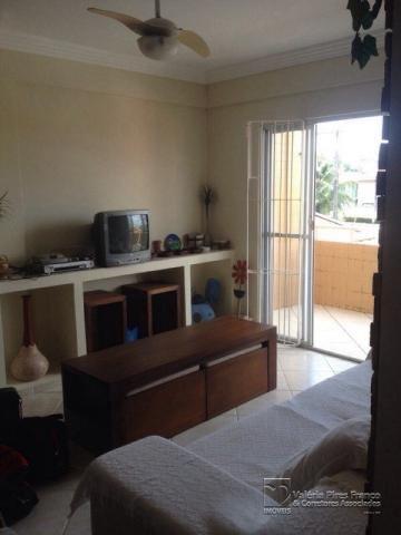 Apartamento à venda com 4 dormitórios em Salinas, Salinópolis cod:3667 - Foto 19