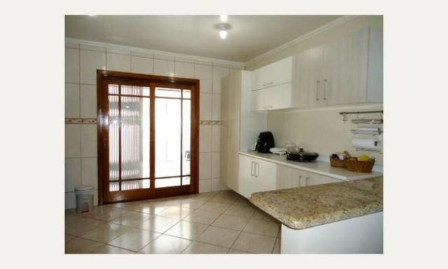 Casa com 4 Quartos à Venda, 160 m²- São Bernardo do Campo SP - Foto 4
