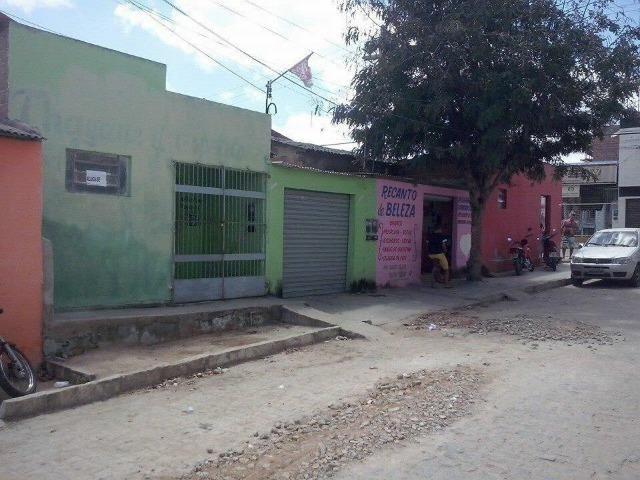 Imóvel deixa renda de Aluguel R$2,000,00 - Foto 11