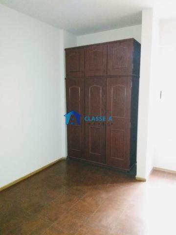 Apartamento à venda com 3 dormitórios em Conjunto califórnia, Belo horizonte cod:1613 - Foto 5