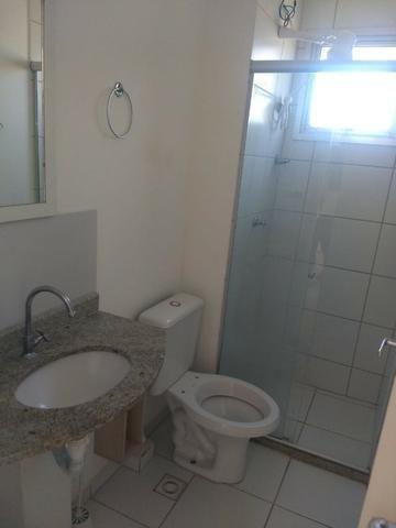 Apartamento 2 quartos- Jacaraipe- Serra - Foto 5