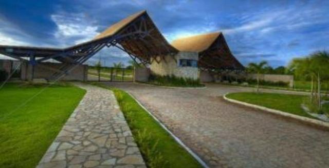 Lote - Fazenda Real 4 - 750m² - (promoção) -SN - Foto 3