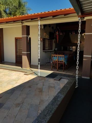 Casa á Venda - Cond. Eldorado do Rio Paraná. - Foto 12