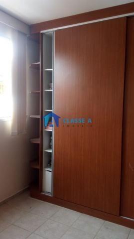 Apartamento para alugar com 2 dormitórios em Padre eustáquio, Belo horizonte cod:1611 - Foto 5