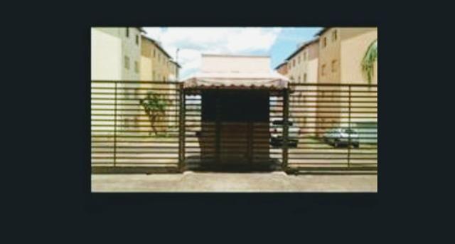 Alugo apartamento no Ipiranga - Foto 4