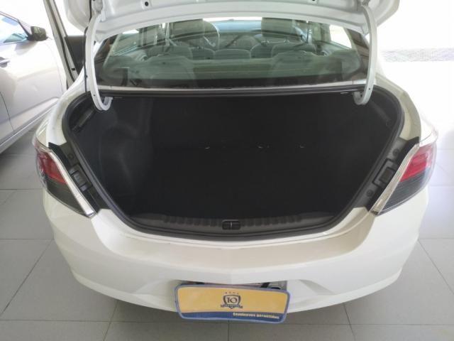 Chevrolet Prisma 1.0 MPFI JOY 8V 4P - Foto 6
