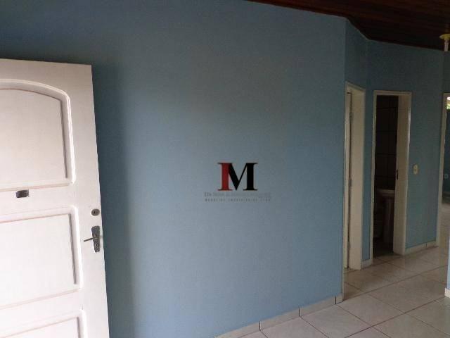 Alugamos apartamento com 2 quartos - Foto 9