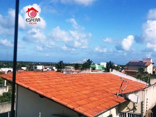 Casas duplex 2 quartos na Zona Norte de Natal, - Foto 14