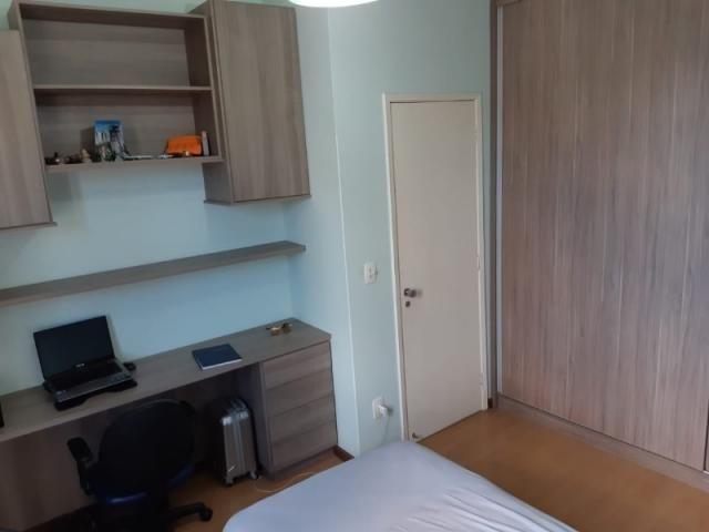 Casa duplex 3qts, 1suíte, 3vgs, 224,8m² - Foto 16
