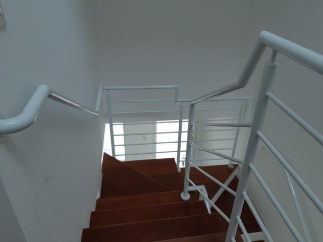Casa para alugar com 3 dormitórios em Pirabeiraba, Joinville cod:08525.001 - Foto 12