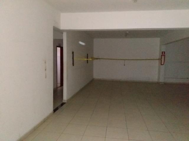 Salão comercial - Foto 8