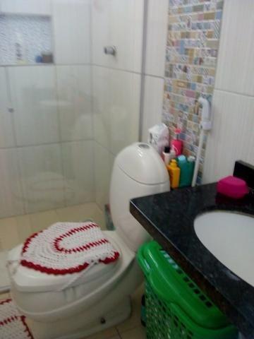 Casa Duplex em Teixeira de Freitas BA - Foto 11
