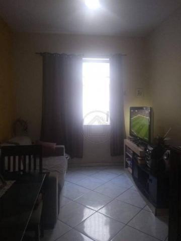 Apartamento com 1 dormitório à venda, 30 m² por R$ 290.000,00 - Glória - Rio de Janeiro/RJ - Foto 18