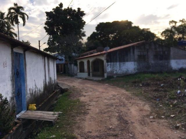 Terreno para alugar em Coqueiro, Ananindeua cod:5605 - Foto 3