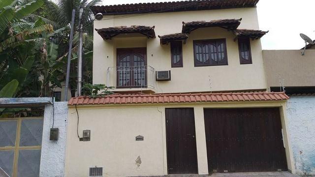 Casa Alto Padrão 3Qts bairro J.A.R.D.I.M I.M.P.E.R.I.A.L - Foto 11