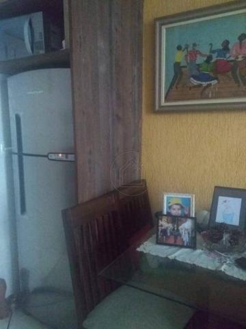 Apartamento com 1 dormitório à venda, 30 m² por R$ 290.000,00 - Glória - Rio de Janeiro/RJ - Foto 14