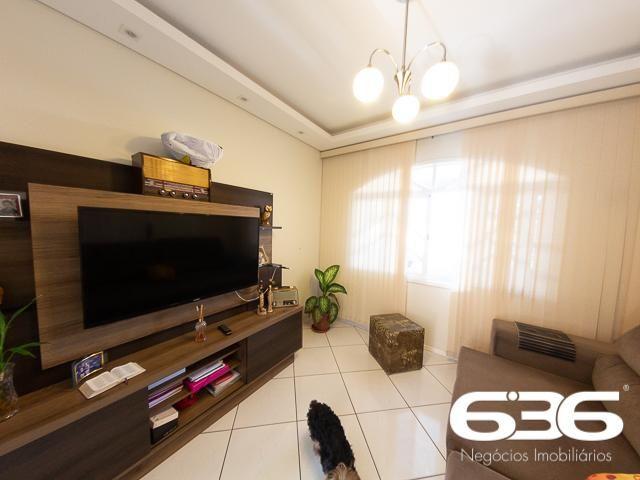 Casa | Joinville | Aventureiro | Quartos: 3 - Foto 9