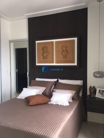 Apartamento à venda com 3 dormitórios em Dom cabral, Belo horizonte cod:1605 - Foto 9