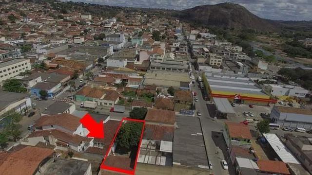 Vendo terreno no centro de NANUQUE - Foto 3