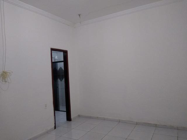 Casa em Tangará - Foto 6