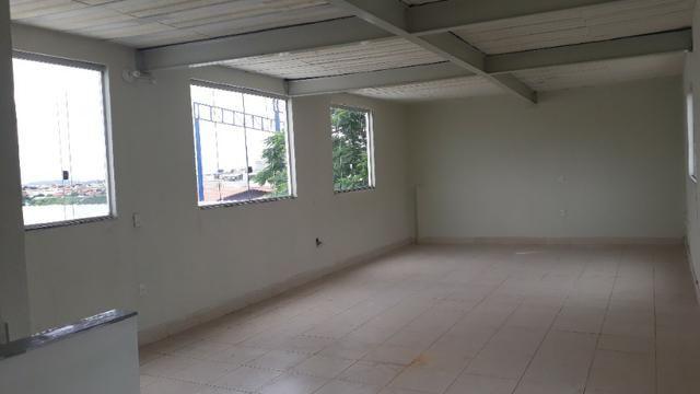 Galpao camargos 480mt venda ou troca - Foto 12