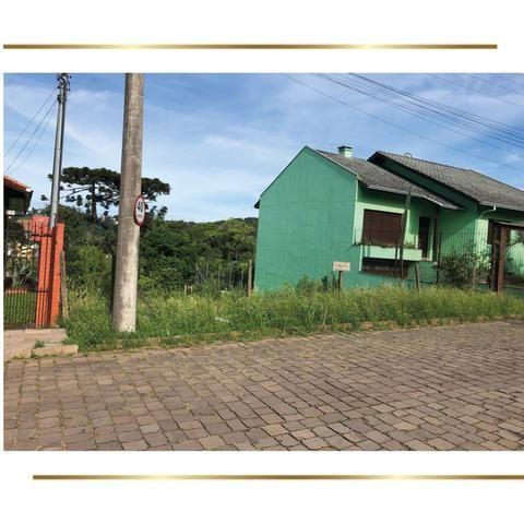 Vende Otimo terreno - Foto 5