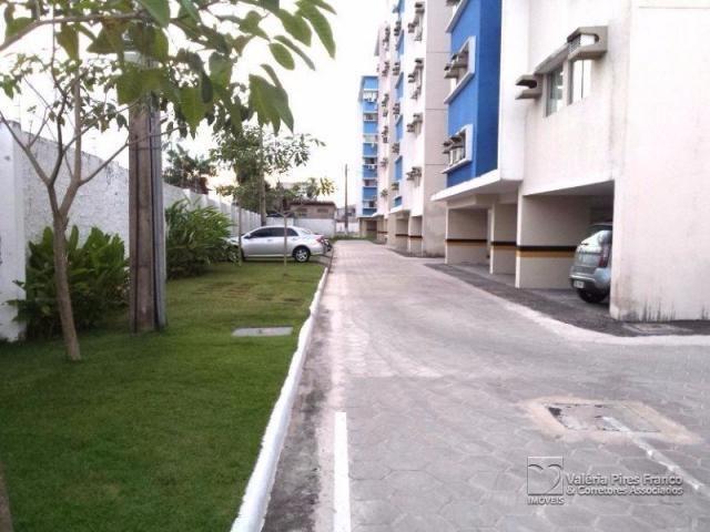Apartamento à venda com 2 dormitórios em Atalaia, Ananindeua cod:5692 - Foto 5