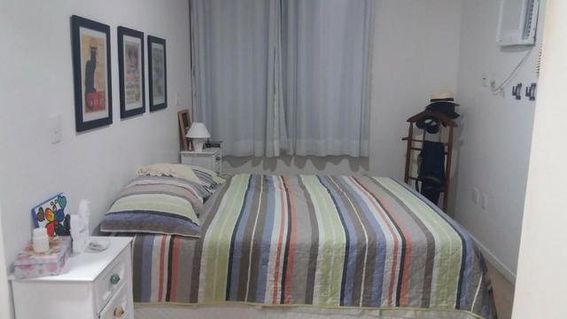 Vendo apartamento 4qts nascente 100m2 por 550.000,00! - Foto 10