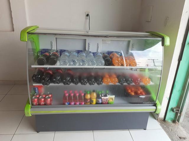 Freezers - Foto 3