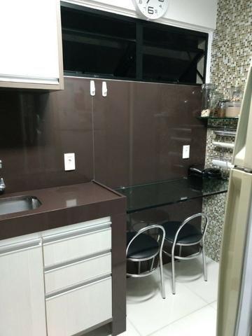 Elza Chaves - Neópolis - 78m² - 3 quartos sendo uma suíte - Mobiliado -SN - Foto 13