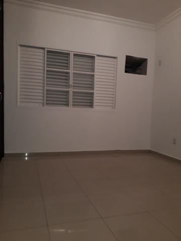 Alugo casa 3 pavimentos (Triplex) no Jardim Guanabara (próximo a Av. Fernando Corrêa) - Foto 12