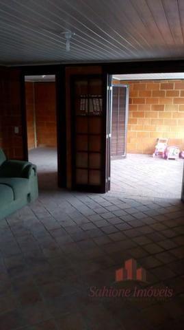 Casa c/3 Quartos na Mosela - Foto 12