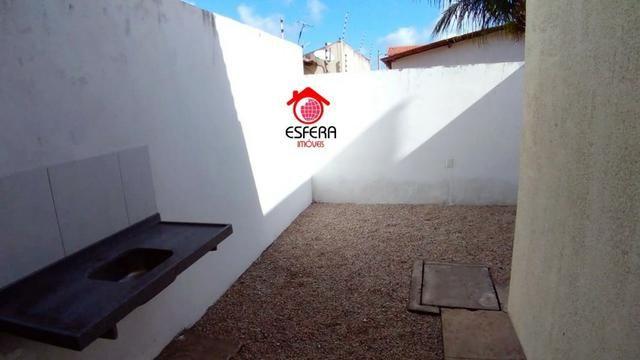 Casas duplex 2 quartos na Zona Norte de Natal, - Foto 12