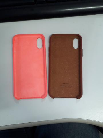 Capinha iPhone x - Foto 3