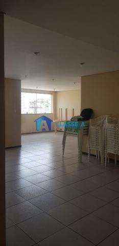 Apartamento à venda com 3 dormitórios em Dom cabral, Belo horizonte cod:1593 - Foto 13