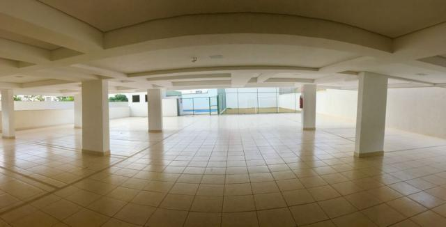 Cobertura à venda com 3 dormitórios em Barreiro, Belo horizonte cod:2492 - Foto 6