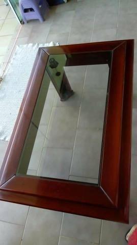 Mesa/mesinha de centro - Foto 3