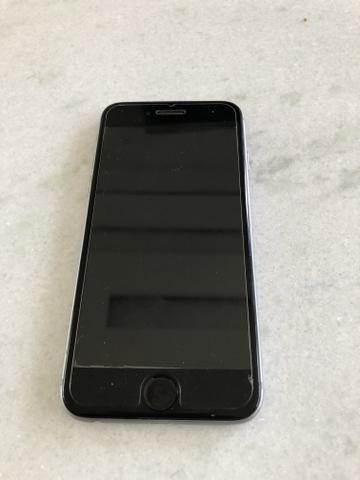IPhone 6 - 64g!! Somente Venda!!