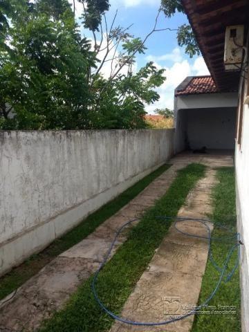 Casa à venda com 3 dormitórios em Salinas, Salinópolis cod:7081 - Foto 2