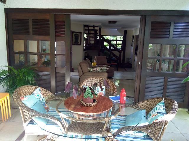 Casa - Bosque das Palmeiras - 284m² - 3 suítes - 4 vagas -SN - Foto 4