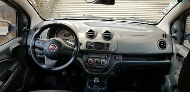 Fiat Uno Vivace - Foto 2