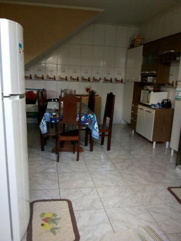 Casa Duplex em Teixeira de Freitas BA - Foto 7