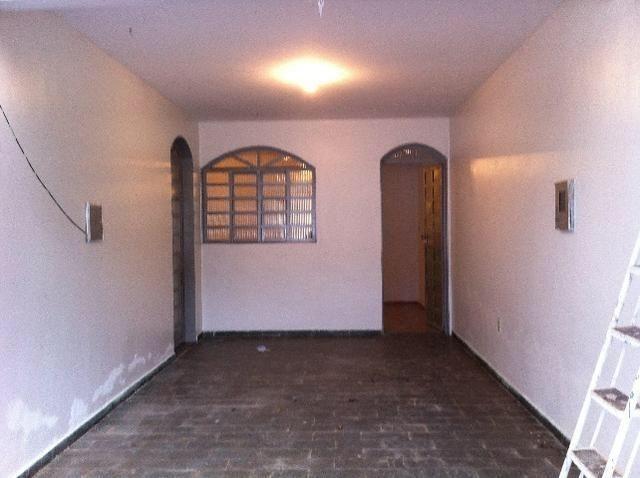 Casa no Recanto das Emas, QD 112. Act. Financiamento! - Foto 10