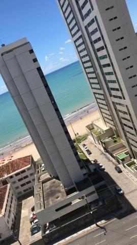 Vendo apartamento 4qts nascente 100m2 por 550.000,00! - Foto 17