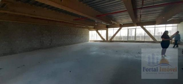 Sala à venda, 22 m² por R$ 422.933,00 - Aldeota - Fortaleza/CE - Foto 16