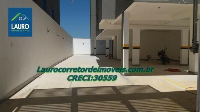 Apto com 2 qtos no Splendor Premium no bairro Tabajaras - Foto 13