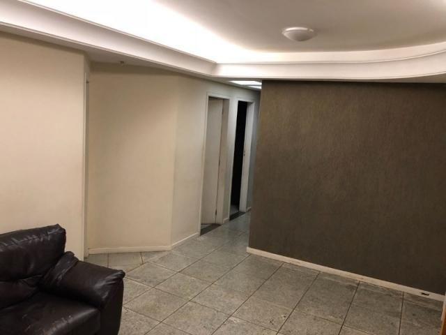 Casa linear 3qts, 1suíte, 4vgs, 200m² - Foto 8