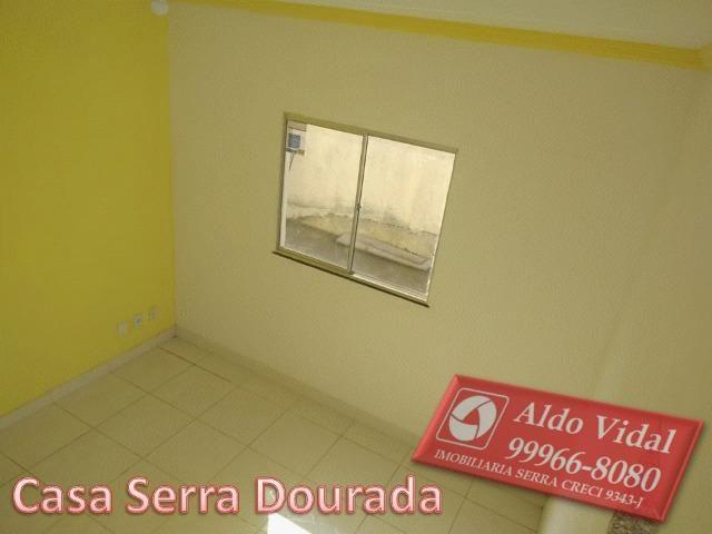 ARV 71 ? Casa ampla, 2Q, sala de star/jantar em Serra Dourada - Foto 13