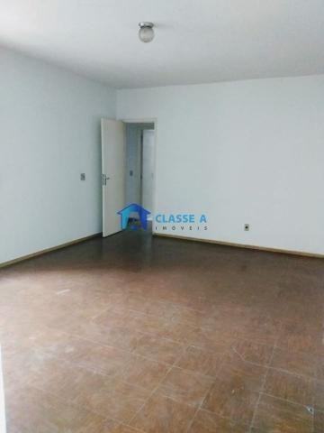Apartamento à venda com 3 dormitórios em Conjunto califórnia, Belo horizonte cod:1613