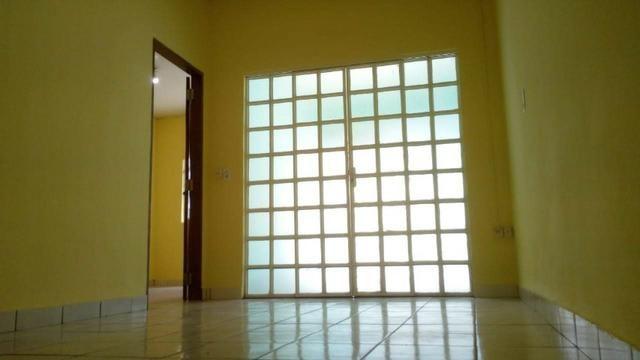 Casa 3Q Lav Churrasqueira cobertos Maraba Nova Maraba Fl 10 Estudo troca veja descrição - Foto 14